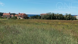 Zemljište - Prodaja - ISTARSKA - UMAG - LOVREČICA