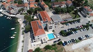 Kuća - Prodaja - SPLITSKO-DALMATINSKA - BRAČ - POSTIRA