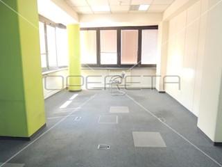 Poslovni prostor - Prodaja - GRAD ZAGREB - ZAGREB - CENTAR