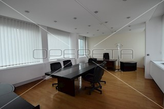 Poslovni prostor - Prodaja - GRAD ZAGREB - ZAGREB - TREŠNJEVKA