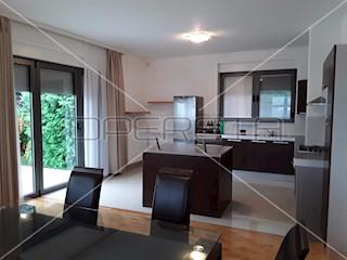 Kuća - Najam - GRAD ZAGREB - ZAGREB - ŠESTINE