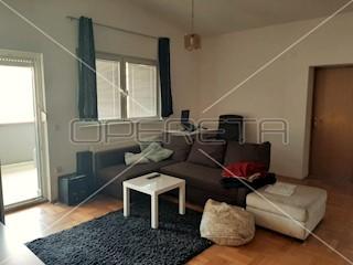 Stan - Prodaja - GRAD ZAGREB - ZAGREB - VRAPČE
