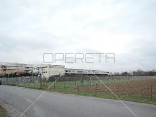 Zemljište - Prodaja - GRAD ZAGREB - ZAGREB - ODRA