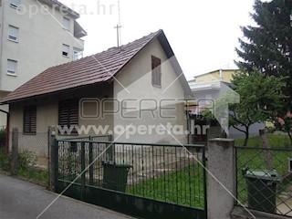 Kuća - Prodaja - GRAD ZAGREB - ZAGREB - KAJZERICA