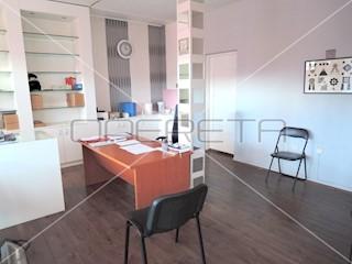 Poslovni prostor - Prodaja - GRAD ZAGREB - ZAGREB - SLOBOŠTINA