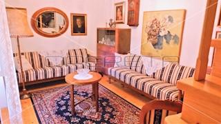 Kuća - Prodaja - ISTARSKA - BALE - BALE