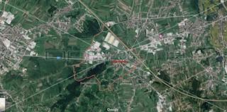 Zemljište - Prodaja - ZAGREBAČKA - SVETA NEDELJA - SVETA NEDELJA