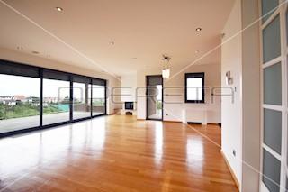 Kuća - Prodaja - GRAD ZAGREB - ZAGREB - REMETE
