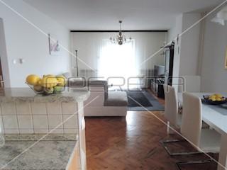 Kuća - Prodaja - GRAD ZAGREB - ZAGREB - KUSTOŠIJA