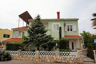 Kuća - Prodaja - ISTARSKA - MEDULIN - PJEŠČANA UVALA