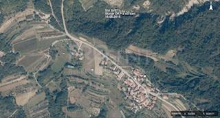 Zemljište - Prodaja - ISTARSKA - BUZET - PRODANI