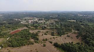 Zemljište - Prodaja - ISTARSKA - PAZIN - PAZIN