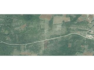 Zemljište - Prodaja - ISTARSKA - KAŠTELIR - LABINCI - LABINCI