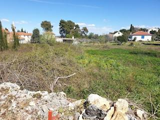 Zemljište - Prodaja - ZADARSKA - PAŠMAN - ŽDRELAC