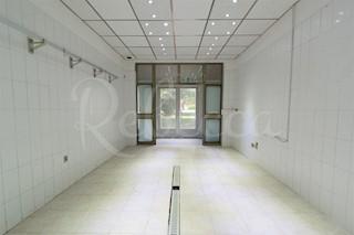 Business premises - Sale - ISTARSKA - PULA - PULA