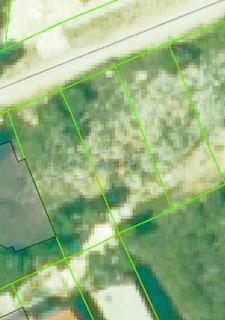 Zemljište - Prodaja - ISTARSKA - MARČANA - PAVIĆINI