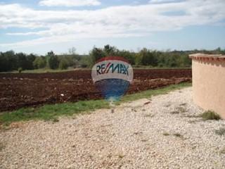 Zemljište - Prodaja - ISTARSKA - TINJAN - RADETIĆI