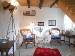 Kuća - Prodaja - ISTARSKA - SVETVINČENAT - ČABRUNIĆI