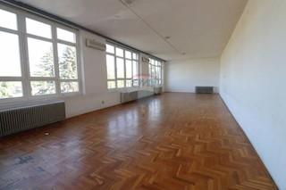 Poslovni prostor - Najam - GRAD ZAGREB - ZAGREB - SIGEČICA
