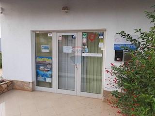 Poslovni prostor - Prodaja - ISTARSKA - BRTONIGLA - KARIGADOR
