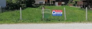 Zemljište - Prodaja - ZAGREBAČKA - SVETA NEDELJA - BESTOVJE