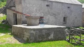 Kuća - Prodaja - LIČKO-SENJSKA - SENJ - STOLAC