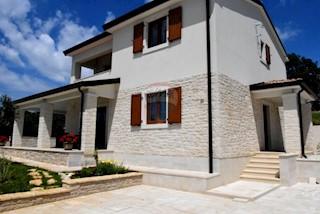Kuća - Prodaja - ISTARSKA - KAŠTELIR - LABINCI - KAŠTELIR