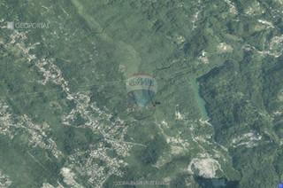 Zemljište - Prodaja - PRIMORSKO-GORANSKA - VIŠKOVO - SARŠONI