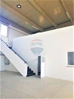 Poslovni prostor - Prodaja - ISTARSKA - UMAG - UMAG