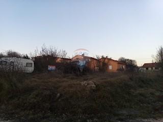 Zemljište - Prodaja - PRIMORSKO-GORANSKA - KRK - ŽGALJIĆI