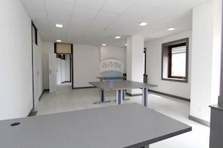 Poslovni prostor - Najam - PRIMORSKO-GORANSKA - RIJEKA - RIJEKA