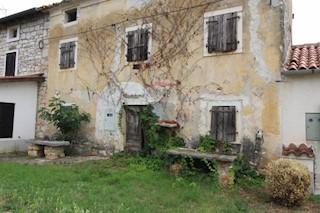 Kuća - Prodaja - ISTARSKA - UMAG - BABIĆI