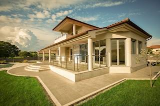Kuća - Prodaja - ISTARSKA - MEDULIN - BANJOLE