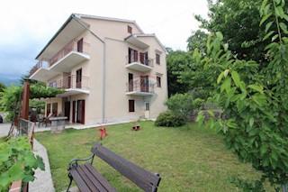 Kuća - Prodaja - PRIMORSKO-GORANSKA - OPATIJA - IČIĆI