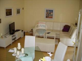 Appartamento - Affitto - PRIMORSKO-GORANSKA - OPATIJA - POBRI