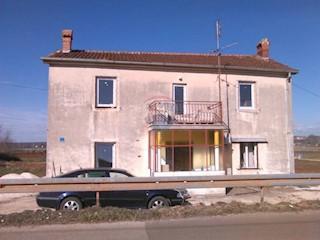 Kuća - Prodaja - ISTARSKA - UMAG - PETROVIJA