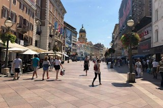 Poslovni prostor - Prodaja - PRIMORSKO-GORANSKA - RIJEKA - RIJEKA