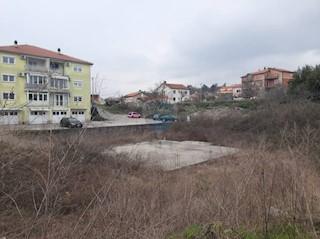 Zemljište - Prodaja - PRIMORSKO-GORANSKA - RIJEKA - SRDOČI