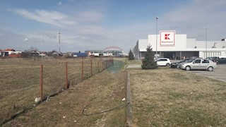 Zemljište - Prodaja - ZAGREBAČKA - SAMOBOR - SAMOBOR