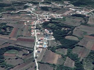 Zemljište - Prodaja - ISTARSKA - SVETVINČENAT - REŽANCI