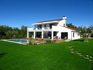 Kuća - Prodaja - ISTARSKA - VIŠNJAN - ANŽIĆI