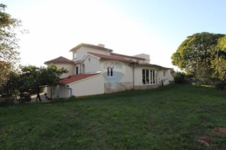 Kuća - Prodaja - PRIMORSKO-GORANSKA - KRK - GOSTINJAC