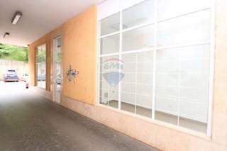 Poslovni prostor - Najam - GRAD ZAGREB - ZAGREB - DONJI GRAD