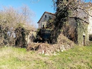 Kuća - Prodaja - ISTARSKA - OPRTALJ - SVETI IVAN