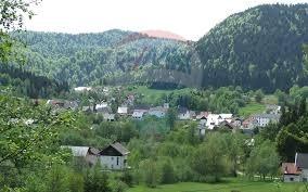 House - Sale - PRIMORSKO-GORANSKA - ČABAR - ČABAR