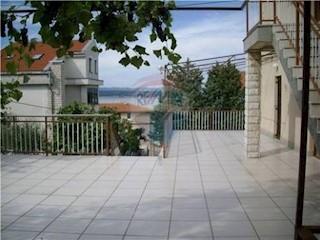 Kuća - Prodaja - PRIMORSKO-GORANSKA - CRIKVENICA - CRIKVENICA