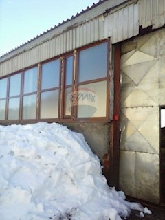 Business premises - Sale - PRIMORSKO-GORANSKA - DELNICE - DELNICE
