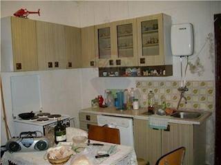 Kuća - Prodaja - LIČKO-SENJSKA - SENJ - SENJ