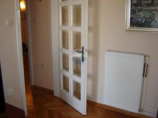 Квартира - Продается - PRIMORSKO-GORANSKA - RIJEKA - BELVEDER