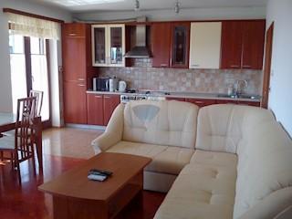 Квартира - Продается - PRIMORSKO-GORANSKA - OPATIJA - IČIĆI